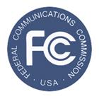 FCC press release
