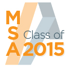 Download the MSA Student Profile Book