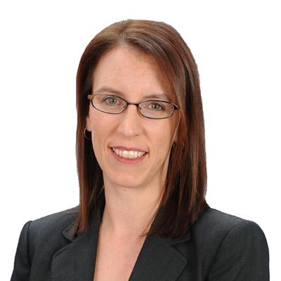 Sarah Egan Warren