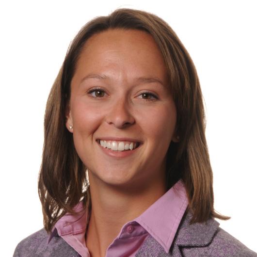 Erika Burger
