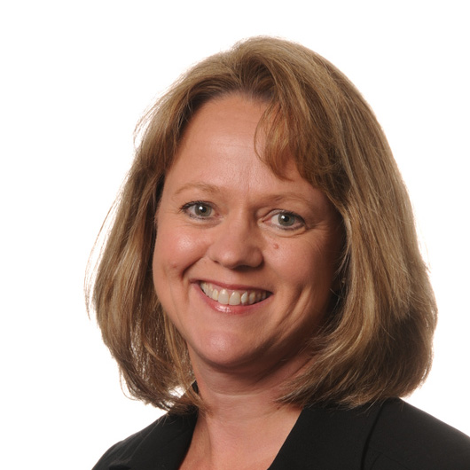 Kathy Hart