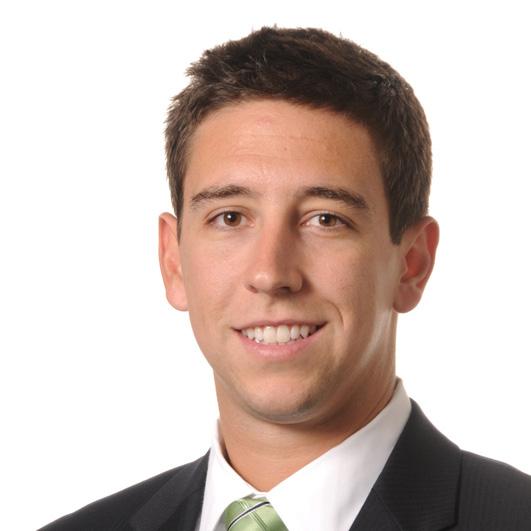 Brody Heffner