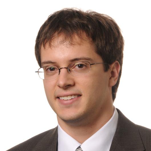 John Kichak