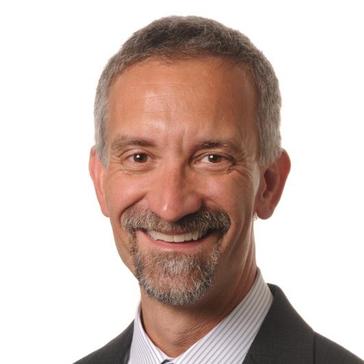 Gerhard Pilcher
