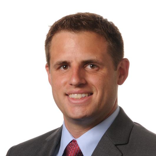 Justin Robischon