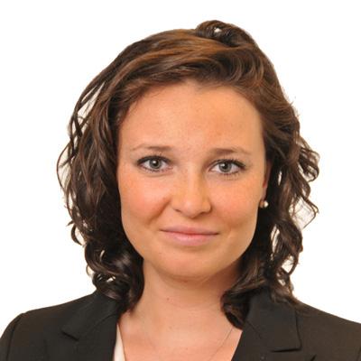 Marina Akushevich
