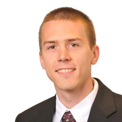 Ryan Snyder