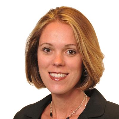 Kris Marie Wilson