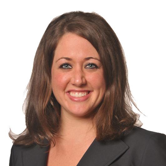 Erin Cutrell