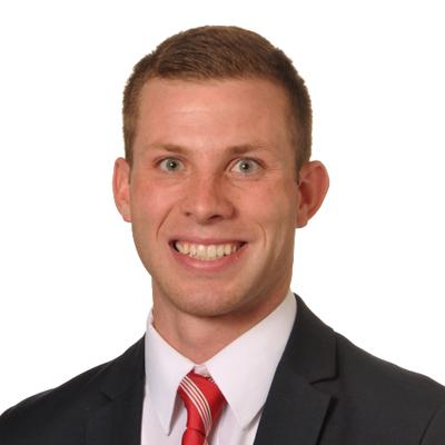 Andrew Bangerter