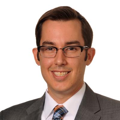 Andrés Fischler