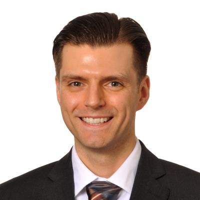 Ryan Kapler