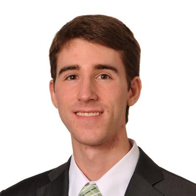 Josh Knippel