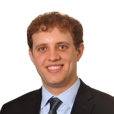 Ian Lempert