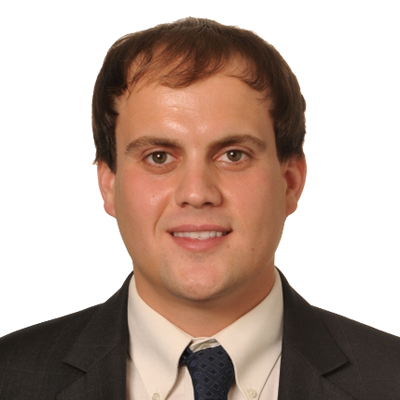 Michael Shagena