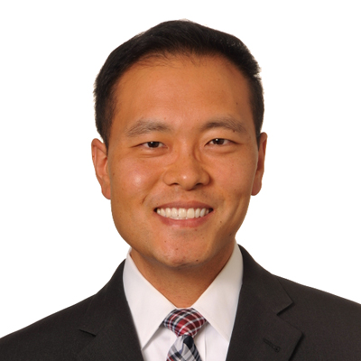 Spencer Tang