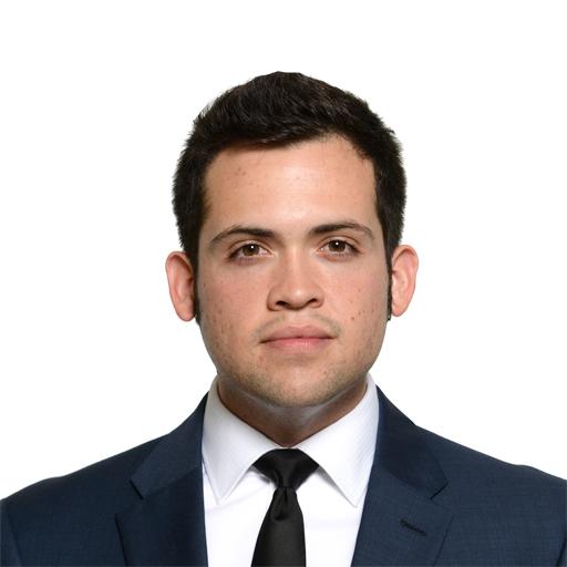 Carlos H. Blancarte II