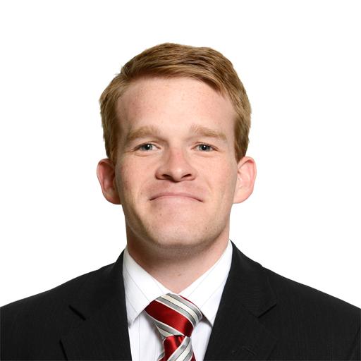 Ryan Burkhardt