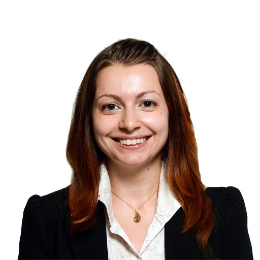 Maria Matkovska