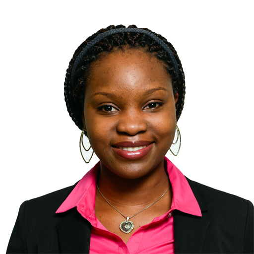 Deborah Oluwaniyi