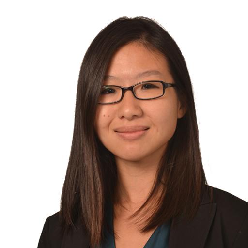 Jennifer Phung