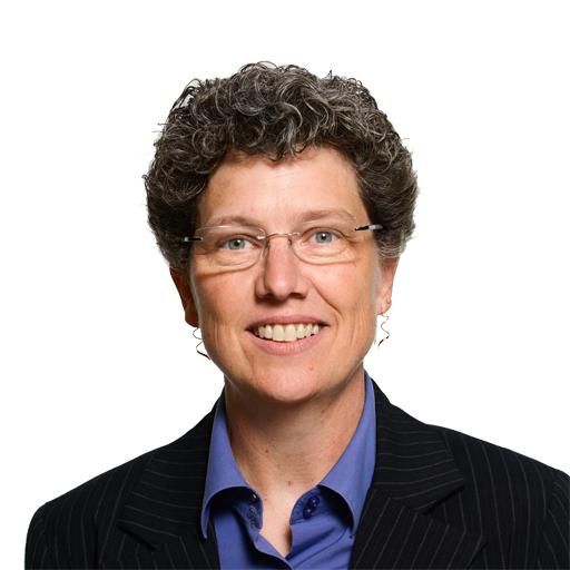 Lois Wright