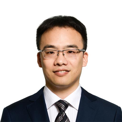 Xun Yang