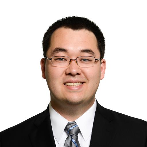 Christopher Yim