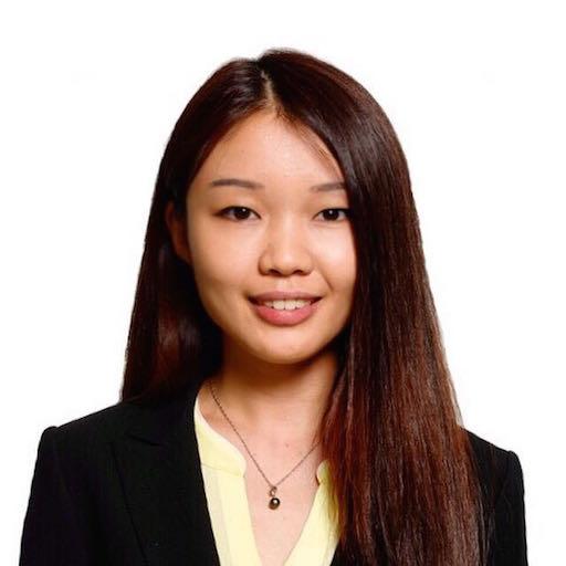 Jing Zhu