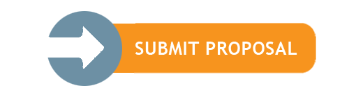 Submit Practicum Proposal