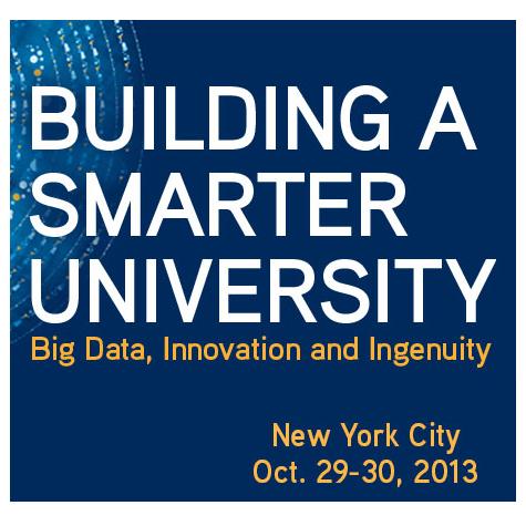 SUNY Big Data Conference