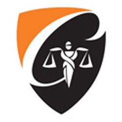 Campbell Law School