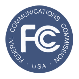 FCC – Federal Communications Commission
