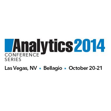 Analytics 2014