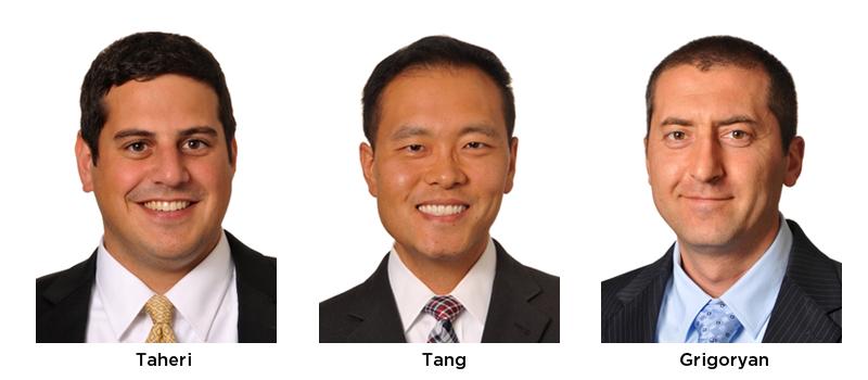 Fidelity Data Science Panel