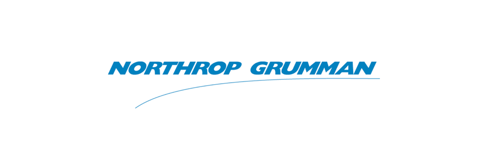 Northrop Grumman Travel Services