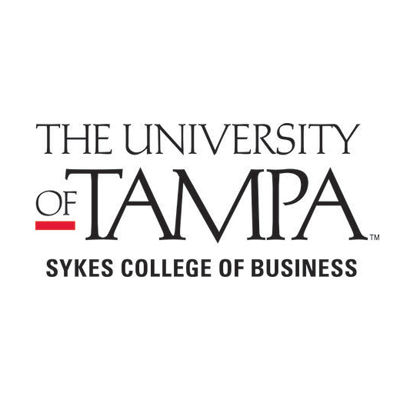 The University of Tampa Sykes College of Business