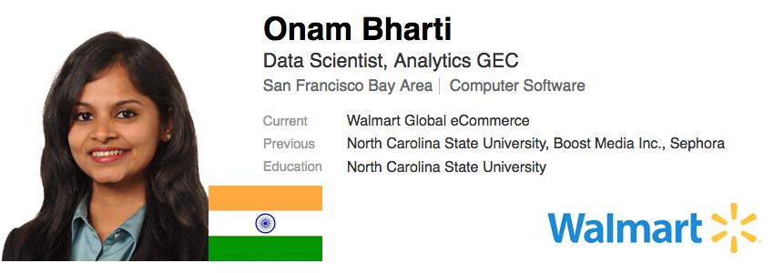 Onam Bharti