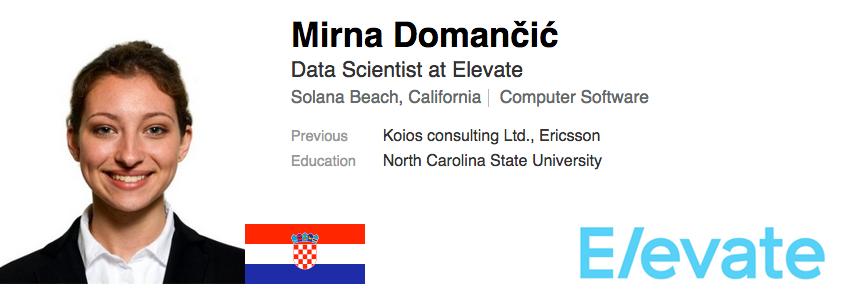 Mirna Domančić