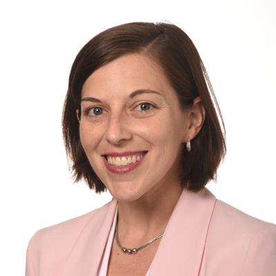Valerie Schwartz