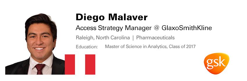 Diego Malaver