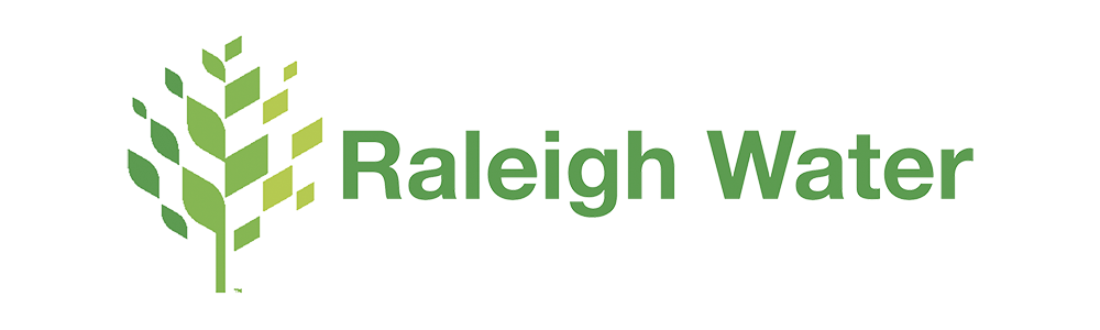 Raleigh Water